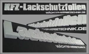 wächter werbetechnik geo gerolzhofen