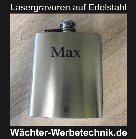 Werbetechnik Geo, Gerolzhofen, Wächter, Folientechnik, Beschriftungen.