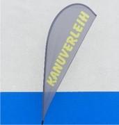 Werbetechnik Wächter Gerolzhofen