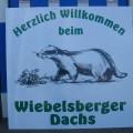 Aufkleber Werbeschilder Gerolzhofen Wächter Werbetechnik werbetechnik geo
