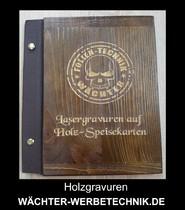 Wächter-Werbetechnik.de