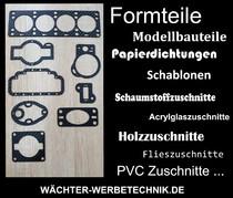 Werbetechnik-Geo Gerolzhofen Wächter