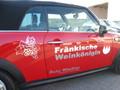 Wächter Werbetechnik Gerolzhofen