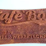 Werbetechnik-Geo Wächter Gerolzhofen