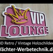 Werbetechnik Geo Gerolzhofen