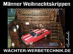 Werbetechnik Gerolzhofen